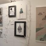 Ausstellung ArtMuc 2014