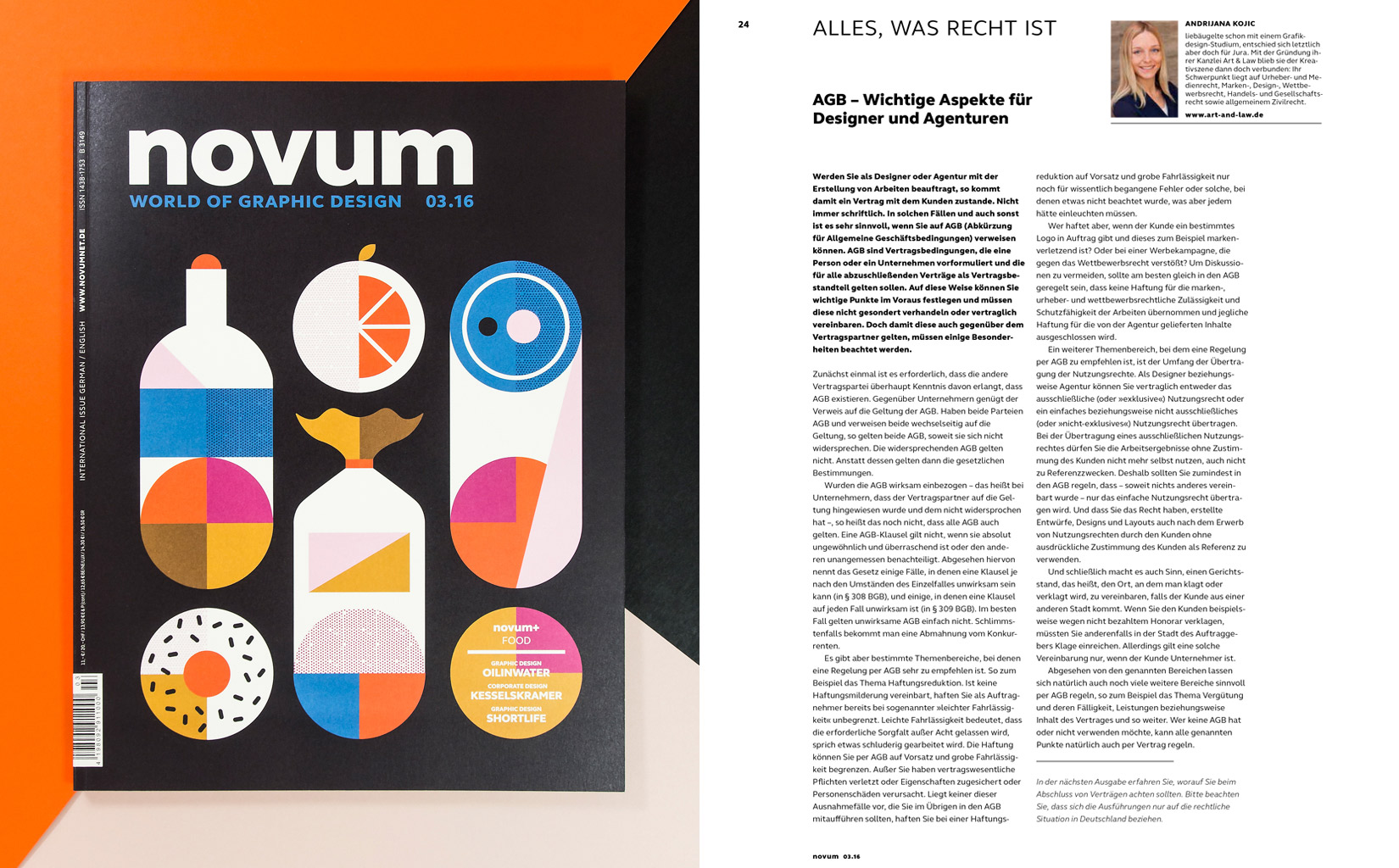 novum-world-of-graphic-design-2016-03