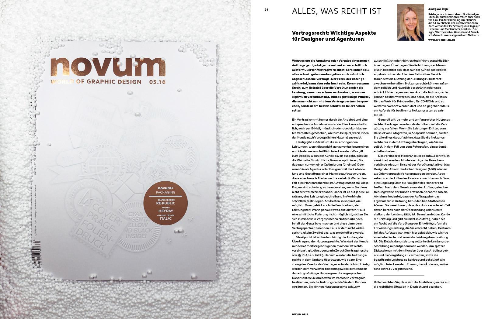 novum-2016-05