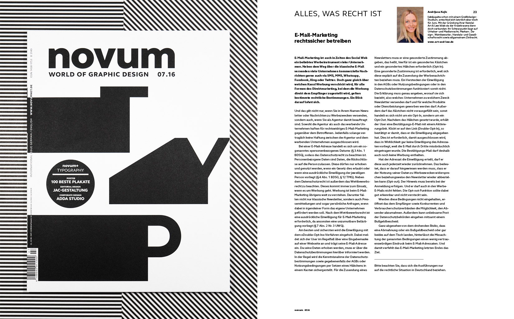 novum-2016-07