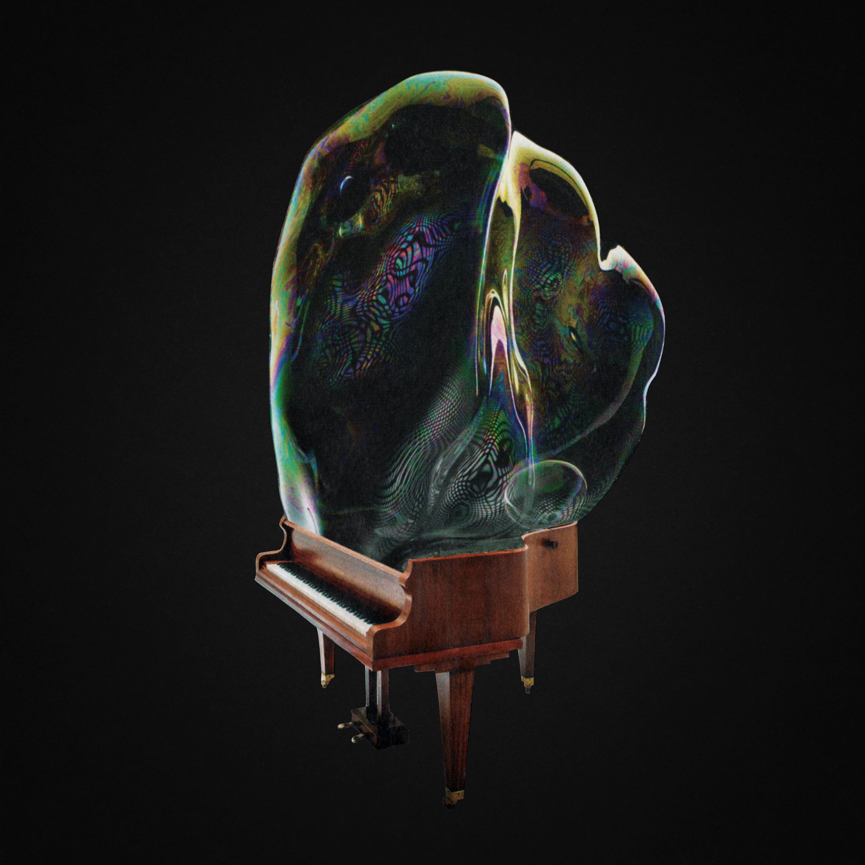 """""""Secret Song"""", 2015, www.roosvanderkamp.com"""